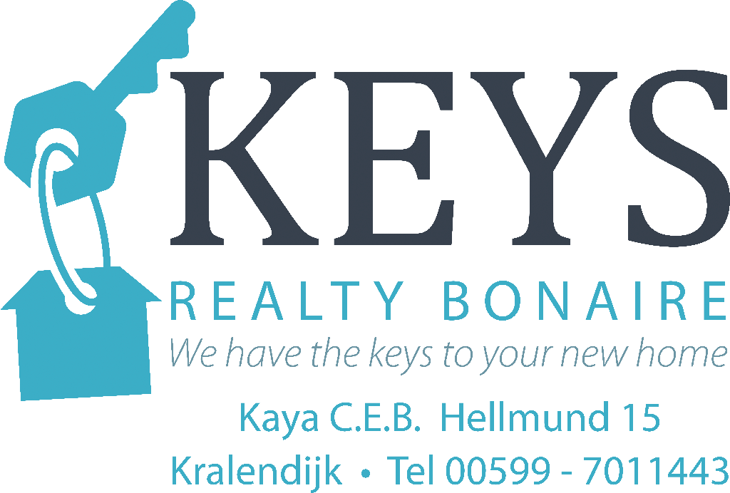 Keys Realty Bonaire - Bonaire Real Estate