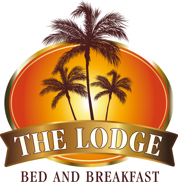 Logo The Lodge small